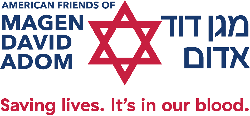 American Friends of Magen David Adom