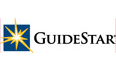 Guide star logo.